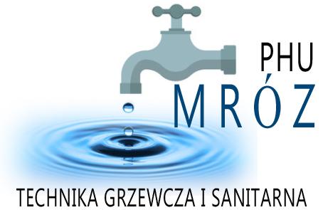 Instalacje wodno-sanitarne, przyłącza wodno-kanalizacyjne opole